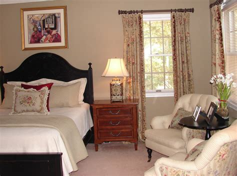 Shop Bedroom Furniture by English Country Master Bedroom