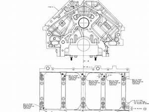 Mercedes M113 Engine Diagram Mercedes M112 Engine Diagram