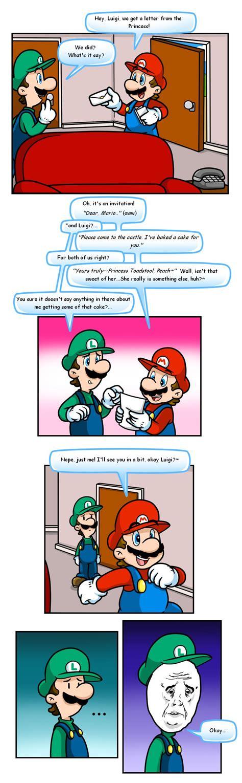 Mario 64 Thing