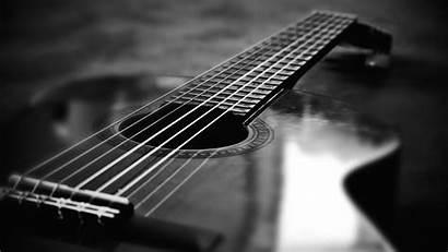 Guitar Wallpapers Widescreen 4k Phone 1080 Definition