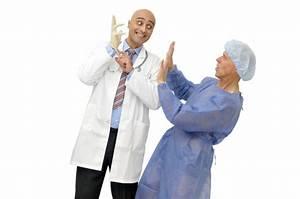 Аденома простатиты симптомы и лечение