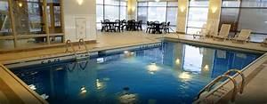 hotel laval hotel hampton inn and suites laval quebec With hotel a quebec avec piscine interieure 2 site officiel de lhatel quebec inn
