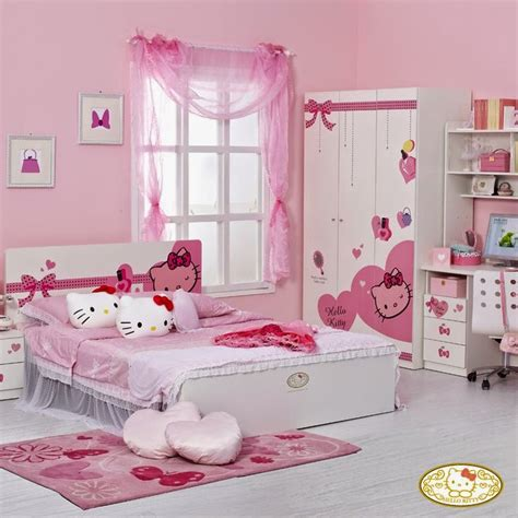 cute girly bedrooms designs  ideas dashingamrit