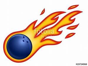 Gleiche Bilder Finden : bowling bowlingkugel bowlingbahn kegeln kegel stockfotos und lizenzfreie bilder auf ~ Orissabook.com Haus und Dekorationen