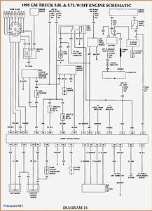 17  2002 Chevy Truck Wiring Diagram2002 Chevrolet