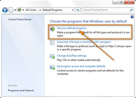 Office 365 Outlook Hyperlink by Hyperlinks Not Working In Outlook How To Get Links To