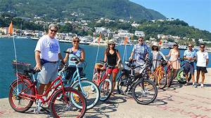 10 Best Pedego Tours in the World - Pedego Electric Bikes ...