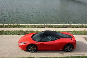Ferrari 458 Noir : ferrari f458 italia projet f142 page 66 ~ Medecine-chirurgie-esthetiques.com Avis de Voitures
