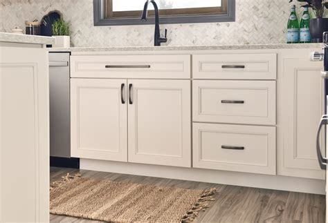 kitchen cabinets framingham wolf classic cabinets