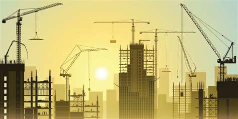cintech construction commercial construction company