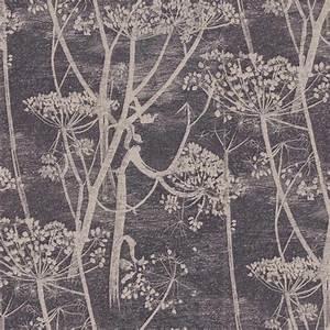 Papier Peint Cole And Son : papier peint cow parsley cole and son ~ Dailycaller-alerts.com Idées de Décoration