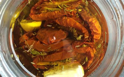 recette cuisine etudiant recette tomates séchées pas chère et facile gt cuisine étudiant