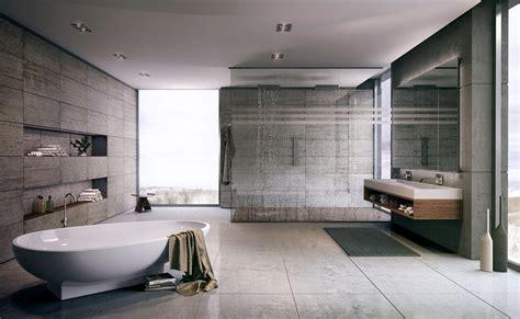 Modern Bathroom Uk by Modern Bathroom Cgi Portfolio Imaginar
