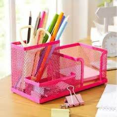 1000 images about pink office on pinterest hot pink