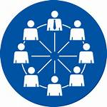 Committee Governance Icon Management