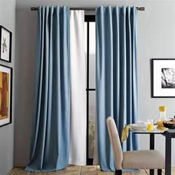 living room curtain ideas modern 2014 modern living room curtain designs ideas modern home dsgn