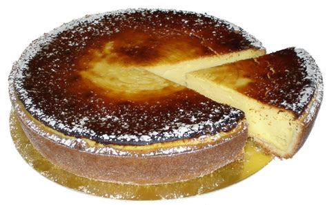 recette de cuisine belge la tarte au fromage blanc