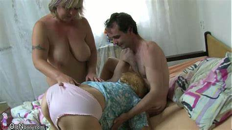 Min Ugly Cougar From Naughty4you Best Old Thick Granny Penetration With Ripe Man Oldnanny
