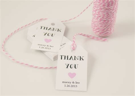 Wedding Sayings For Favors