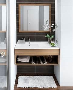 1000 idees sur le theme meubles pour salle de bains sur With les plus beaux meubles de salle de bains