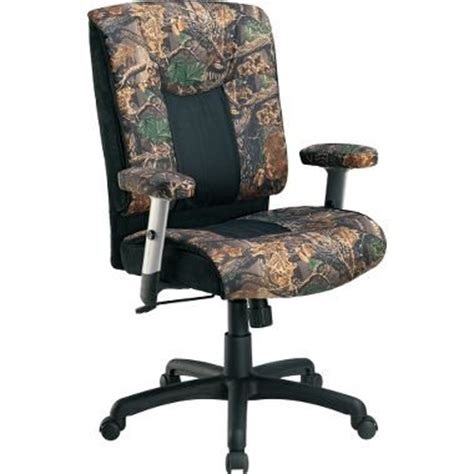 100 ground blind chair hunting alps outdoorz