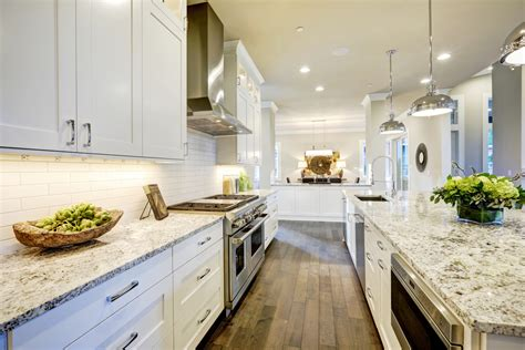 best wood for kitchen cabinets 2018 2018 kitchen cabinet color trends bend interior