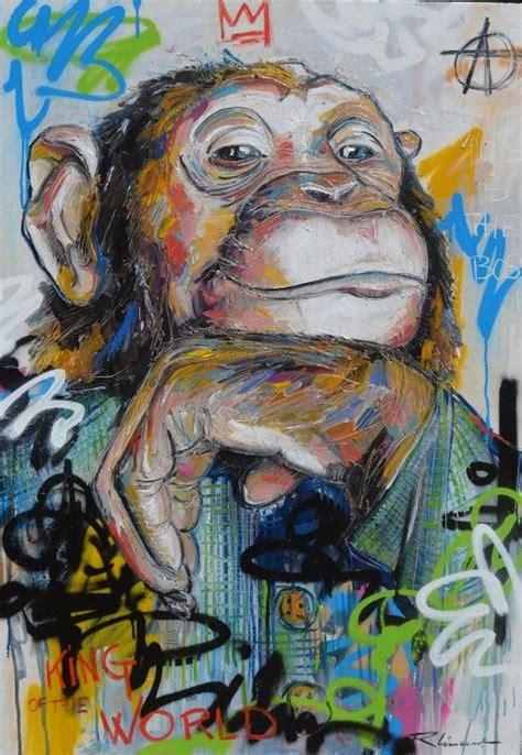 unique monkey drawing ideas  pinterest monkey