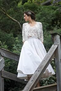 bianca marie laporte officiel createur creatrice With robe createur francais