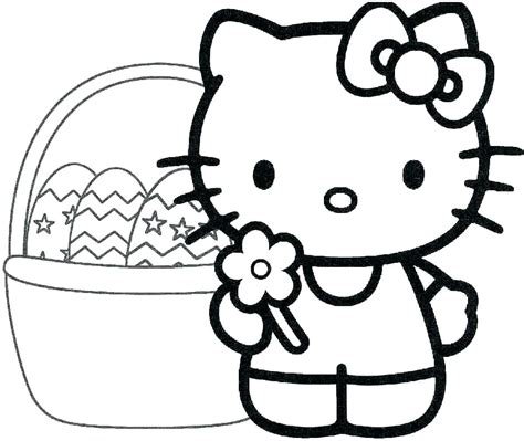 zombie  kitty coloring pages  getcoloringscom