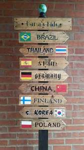 17 Best ideas about Foreign Exchange on Pinterest | Study ...
