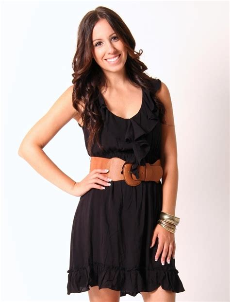 trendy womens belts    kind   pick