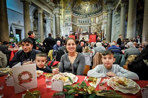 e book makan siang natal telah beredar download gratis