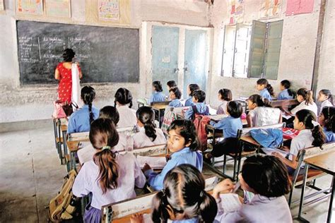 government approves integrated school education scheme