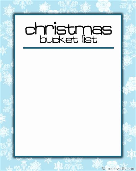 bucket list template sampletemplatess sampletemplatess