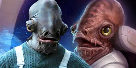 Star Wars Canon Makes A Change To Legends In The ...