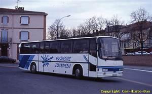 Iveco Albi : car histo bus phototh que ~ Gottalentnigeria.com Avis de Voitures