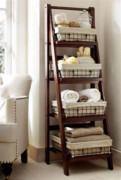 Ikea Kitchen Organization Ideas - shelves in bathroom ideas bathroom wall shelves bathroom shelves on bathroom shelf bathroom