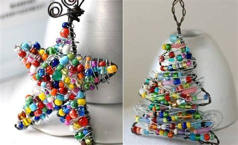 diy christmas ornaments ideas archives find fun art