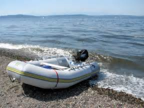 Images of Small Speed Boats For Sale
