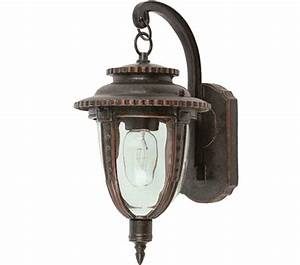 elstead st louis 1 light outdoor small wall light With outdoor lighting fixtures st louis