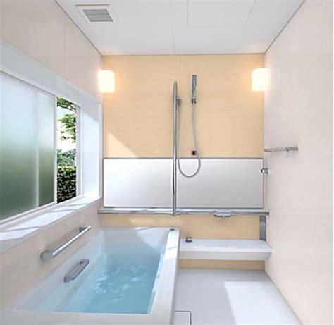 ensuite bathroom designs  small spaces home decorating ideasbathroom interior design