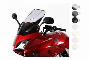 Pieces Moto Honda : bulle tourisme moto mra pour honda cbf1000 06 15 street moto piece ~ Medecine-chirurgie-esthetiques.com Avis de Voitures