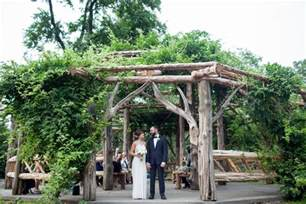 wedding planner cop cot a central park wedding get married in nyc