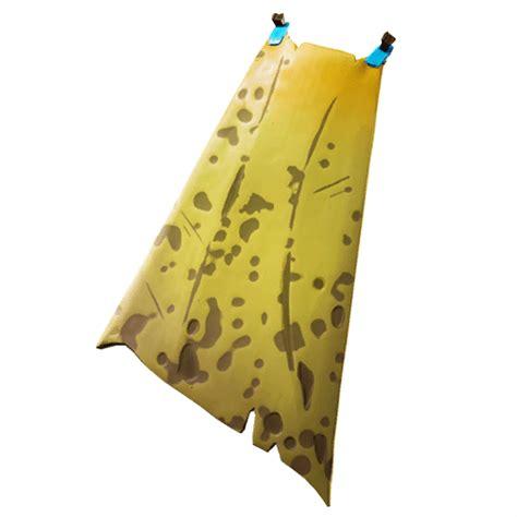 fortnite item shop season  leaked  blings gliders