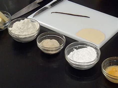 pate sablee poudre amande p 226 te sabl 233 e 224 la poudre d amandes recette de cuisine