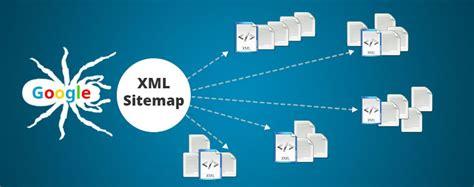 Sitemap Trong Website Là Gì? Các Cách Tạo Sitemap đơn Giản