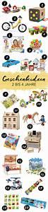 Geburtstagsgeschenk 3 Jahre : geschenkideen f r kinder im alter von 2 bis 3 jahren ~ A.2002-acura-tl-radio.info Haus und Dekorationen