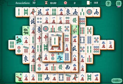 jeux gratuit en ligne cuisine jeu mahjong solitaire netassistant