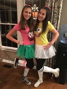 Best 25 Partner Halloween Costumes Ideas On Pinterest