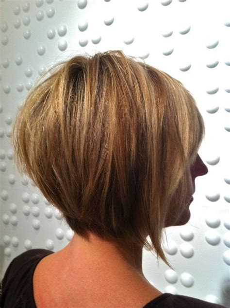 chic bob hairstyles   amazing   hairstyles weekly